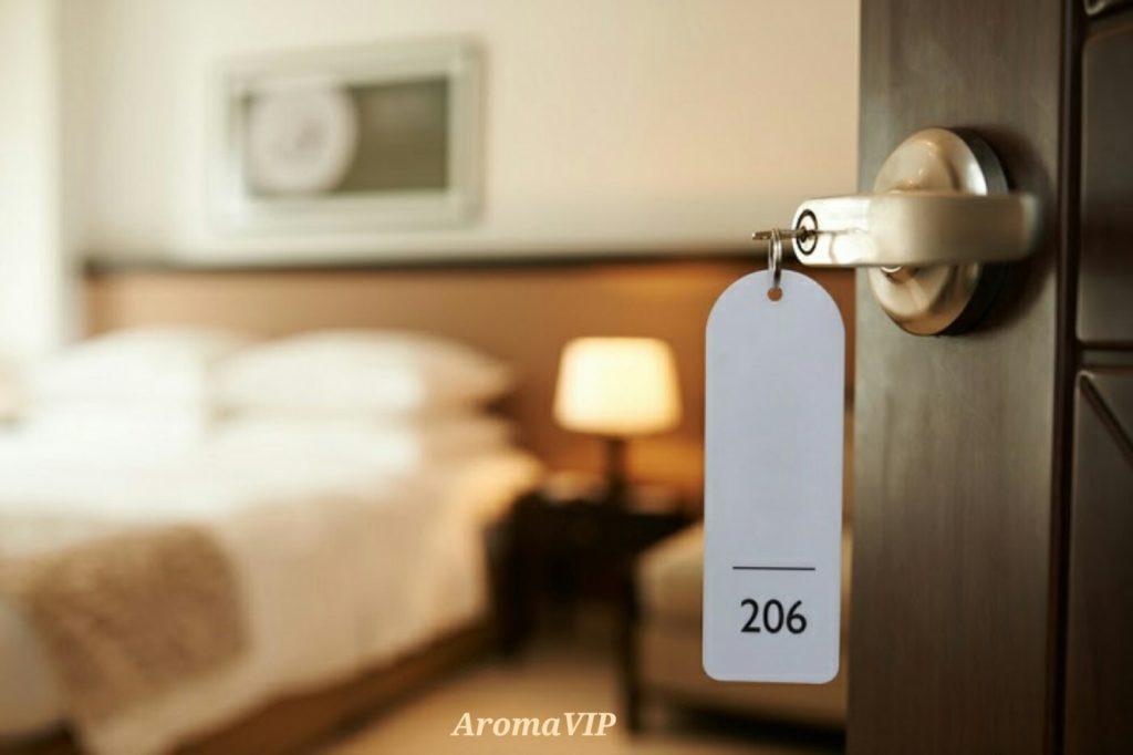 福岡・博多のビジネスホテル、シティホテル、ご自宅へ出張します
